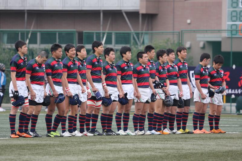 http://kokura-rugby.sakura.ne.jp/2014.1.12-13.JPG