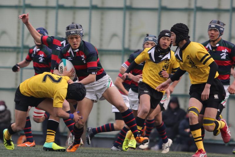 http://kokura-rugby.sakura.ne.jp/2014.1.12-16.JPG