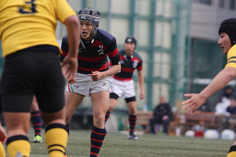 http://kokura-rugby.sakura.ne.jp/2014.1.12-19.JPG