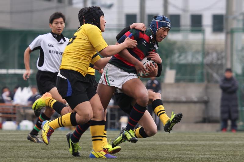 http://kokura-rugby.sakura.ne.jp/2014.1.12-24.JPG