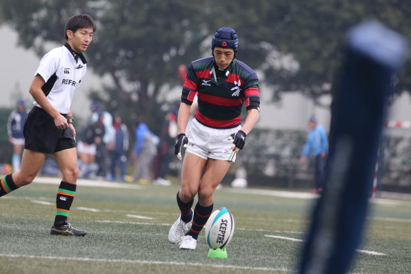 http://kokura-rugby.sakura.ne.jp/2014.1.12-26.JPG