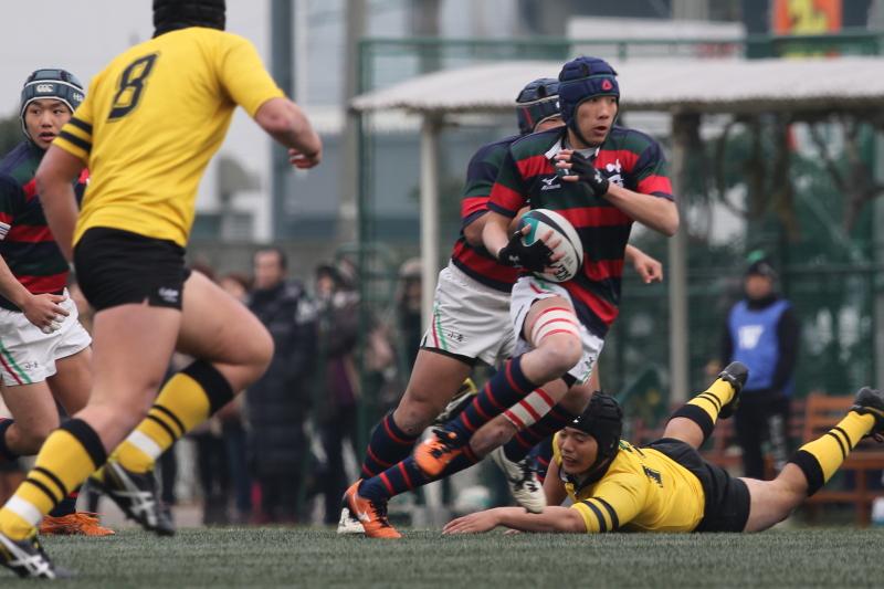 http://kokura-rugby.sakura.ne.jp/2014.1.12-27.JPG