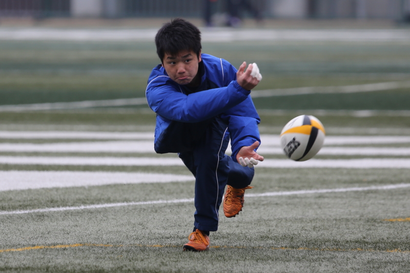 http://kokura-rugby.sakura.ne.jp/2014.1.12-3.JPG
