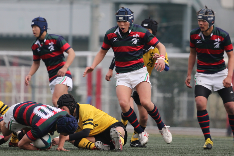 http://kokura-rugby.sakura.ne.jp/2014.1.12-33.JPG