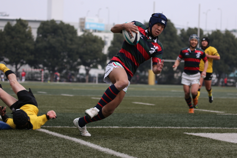 http://kokura-rugby.sakura.ne.jp/2014.1.12-36.JPG