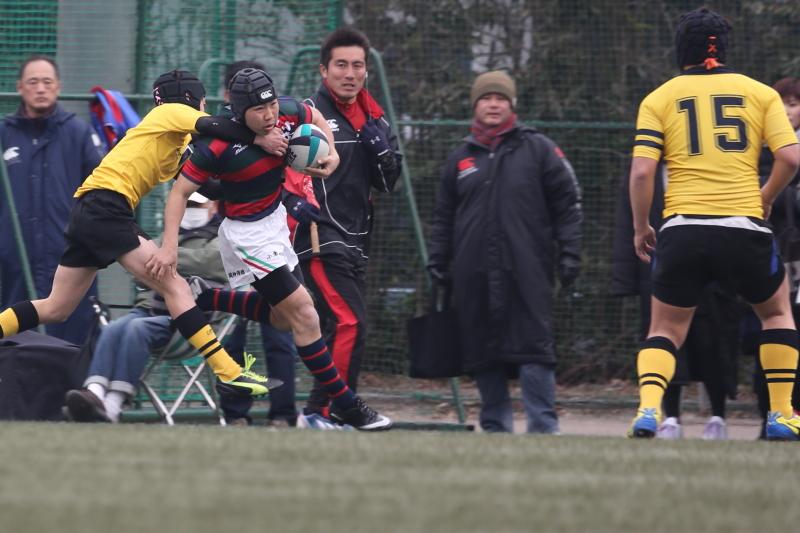 http://kokura-rugby.sakura.ne.jp/2014.1.12-39.JPG