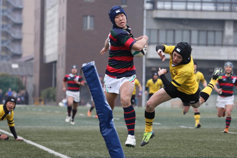 http://kokura-rugby.sakura.ne.jp/2014.1.12-43.JPG