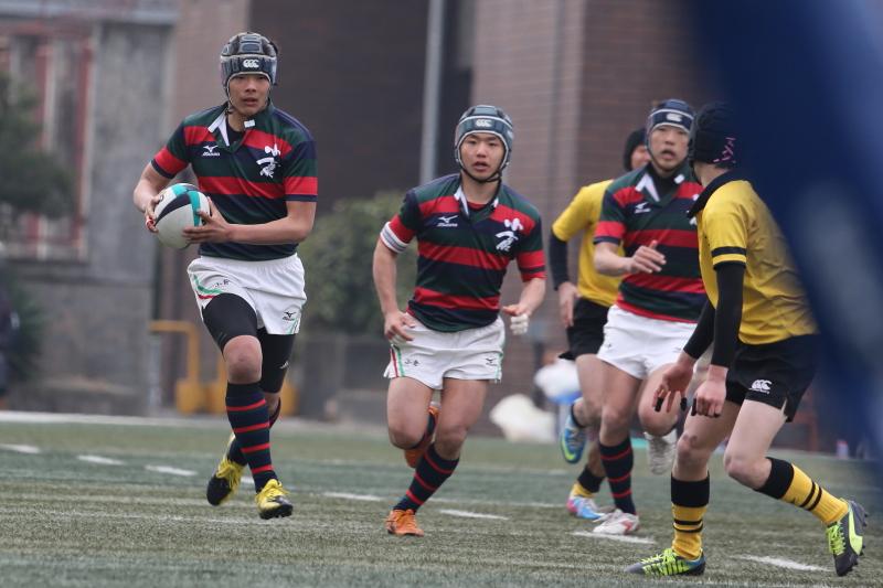 http://kokura-rugby.sakura.ne.jp/2014.1.12-45.JPG