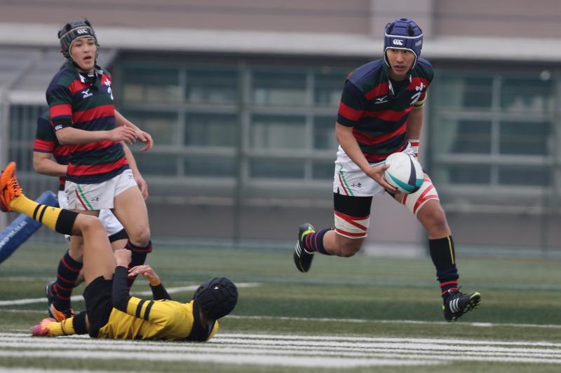 http://kokura-rugby.sakura.ne.jp/2014.1.12-50.JPG