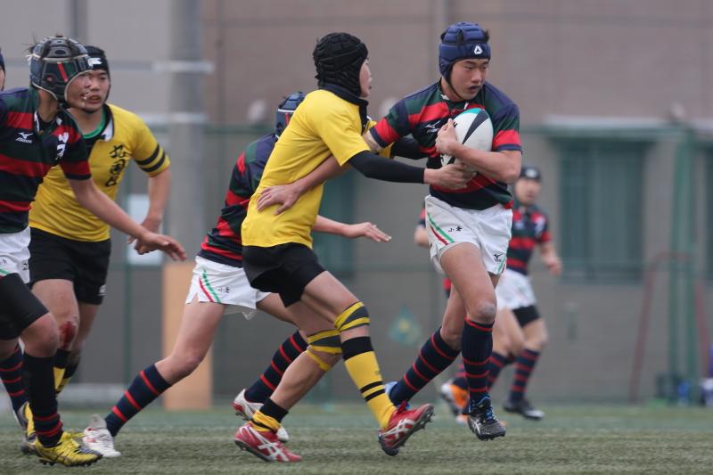 http://kokura-rugby.sakura.ne.jp/2014.1.12-52.JPG