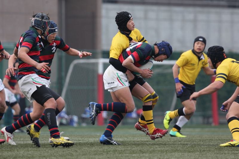 http://kokura-rugby.sakura.ne.jp/2014.1.12-53.JPG
