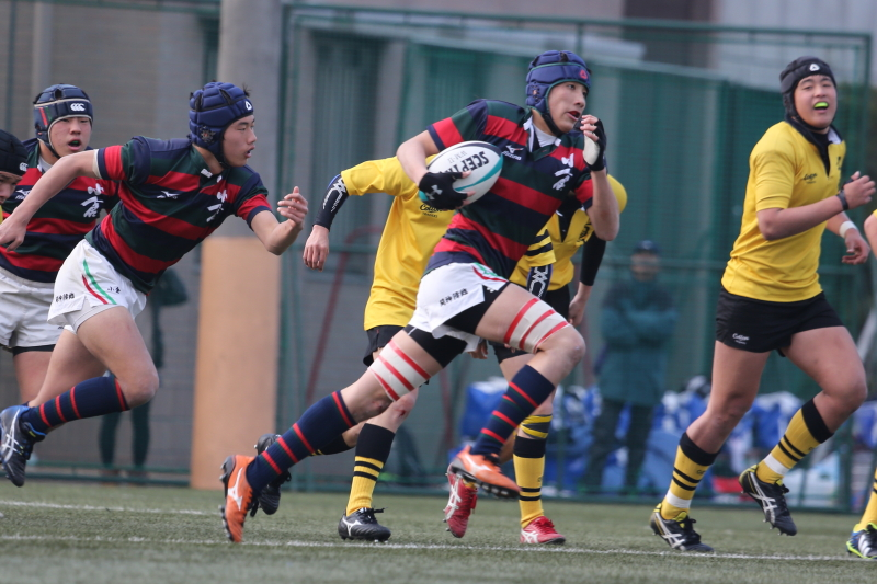 http://kokura-rugby.sakura.ne.jp/2014.1.12-59.JPG