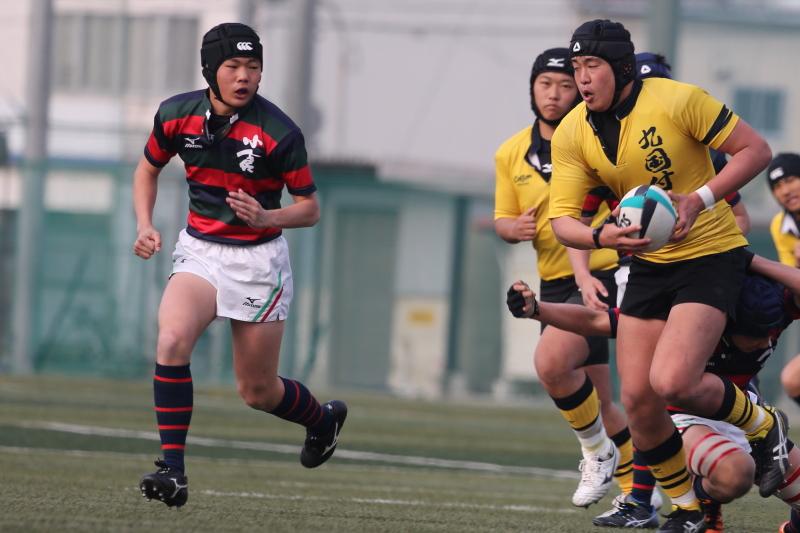 http://kokura-rugby.sakura.ne.jp/2014.1.12-60.JPG