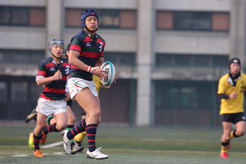 http://kokura-rugby.sakura.ne.jp/2014.1.12-61.JPG