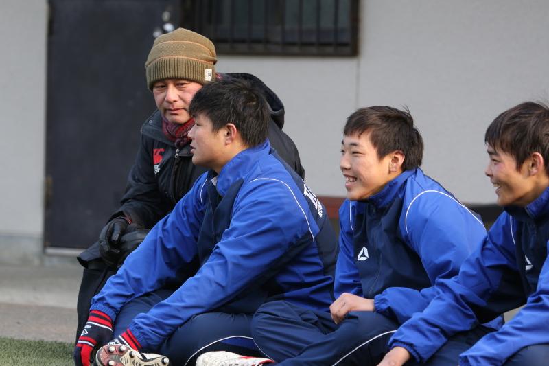 http://kokura-rugby.sakura.ne.jp/2014.1.12-64.JPG