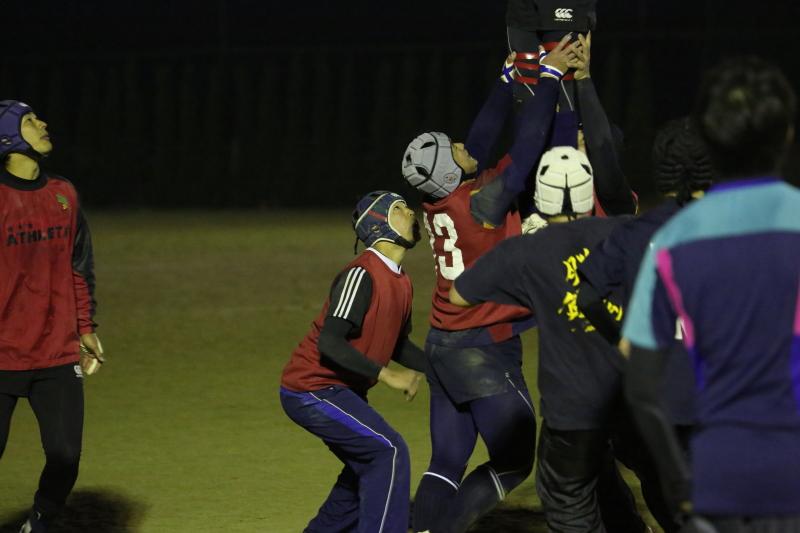 http://kokura-rugby.sakura.ne.jp/2014.1.17-11.JPG