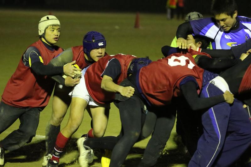 http://kokura-rugby.sakura.ne.jp/2014.1.17-13.JPG
