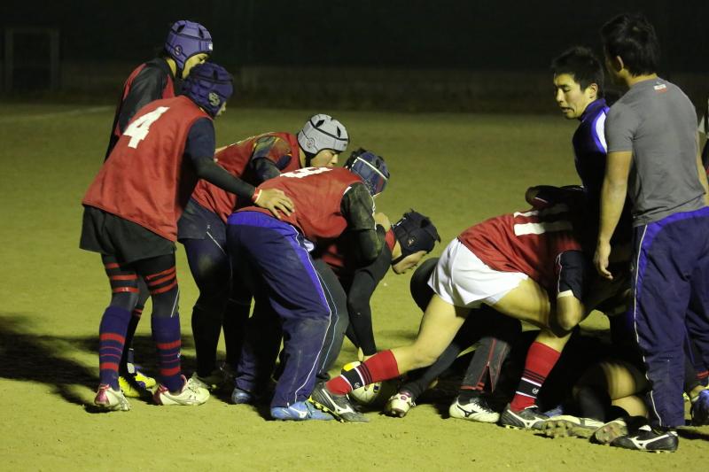 http://kokura-rugby.sakura.ne.jp/2014.1.17-15.JPG