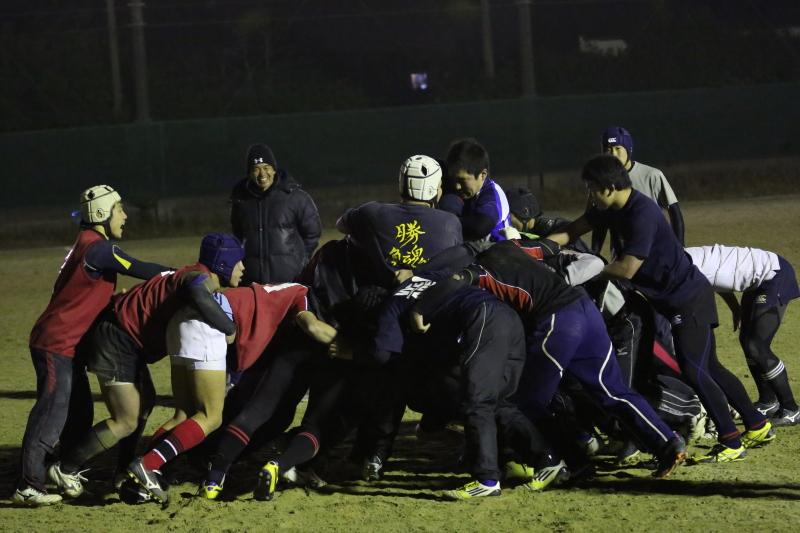 http://kokura-rugby.sakura.ne.jp/2014.1.17-16.JPG