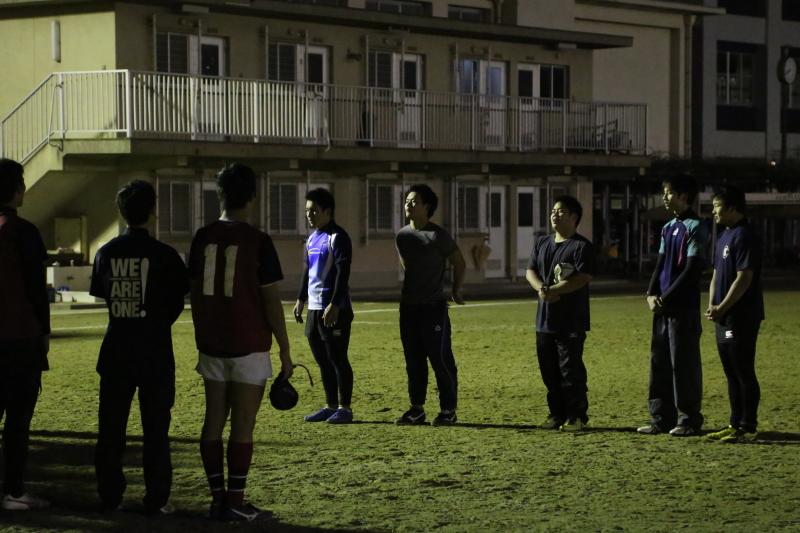 http://kokura-rugby.sakura.ne.jp/2014.1.17-19.JPG