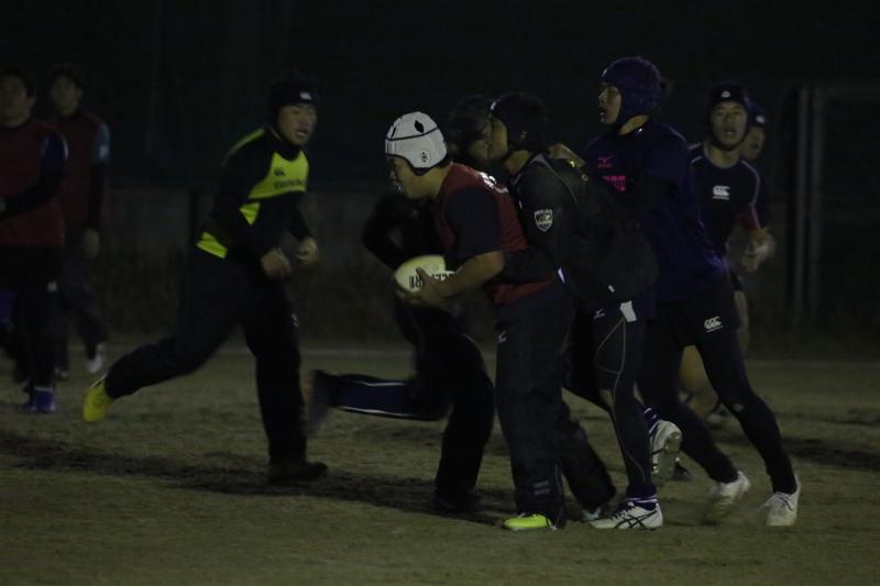 http://kokura-rugby.sakura.ne.jp/2014.1.17-4.JPG