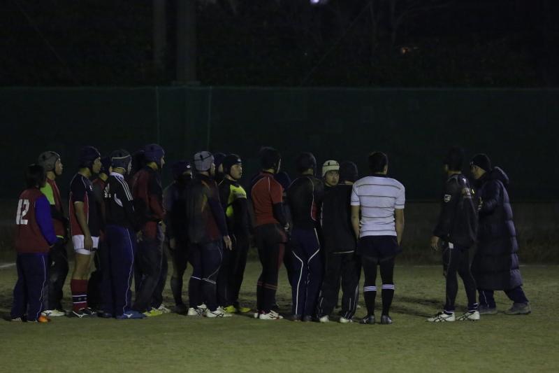 http://kokura-rugby.sakura.ne.jp/2014.1.17-5.JPG