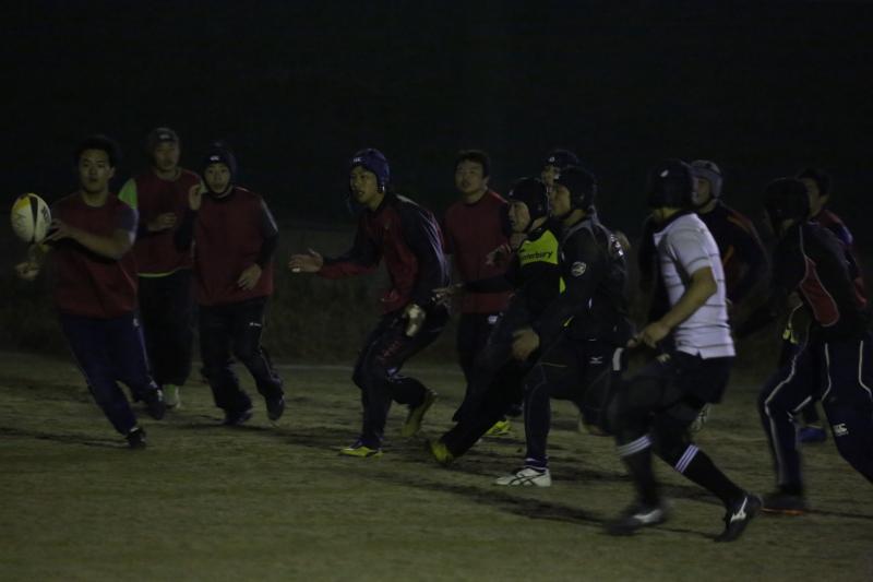 http://kokura-rugby.sakura.ne.jp/2014.1.17-7.JPG