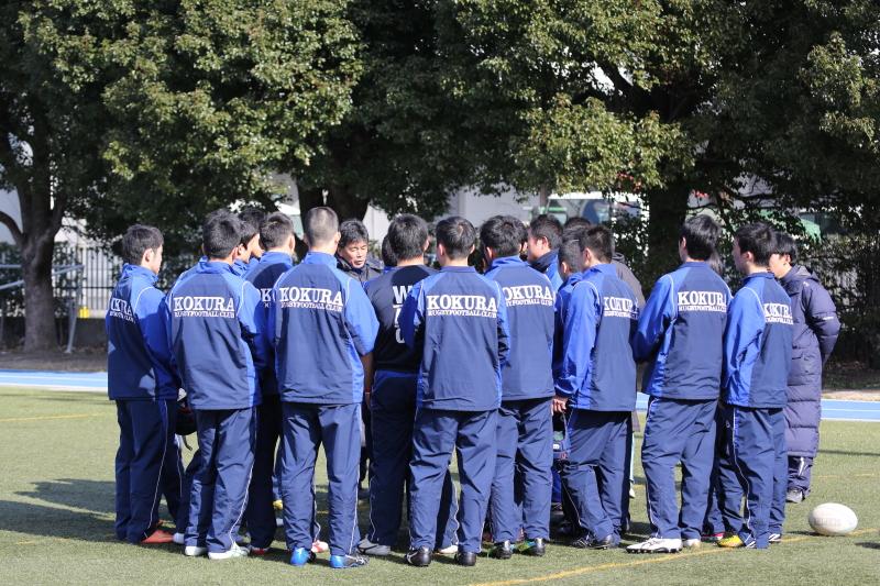 http://kokura-rugby.sakura.ne.jp/2014.1.19-1.JPG