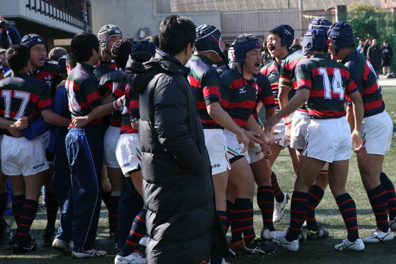 http://kokura-rugby.sakura.ne.jp/2014.1.19-13.JPG