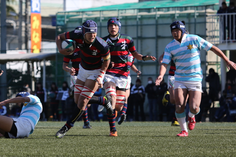http://kokura-rugby.sakura.ne.jp/2014.1.19-25.JPG