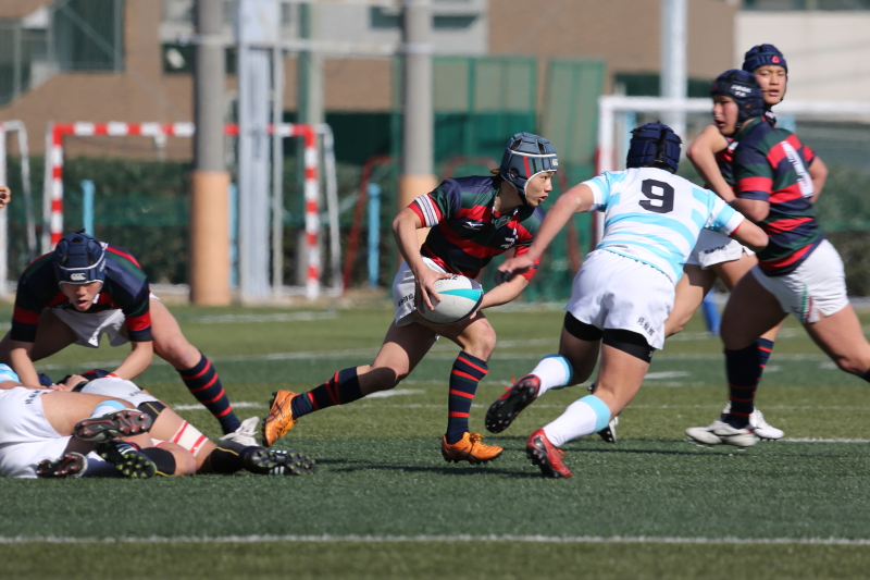 http://kokura-rugby.sakura.ne.jp/2014.1.19-27.JPG