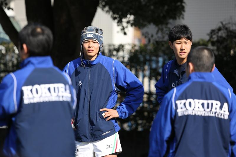 http://kokura-rugby.sakura.ne.jp/2014.1.19-3.JPG