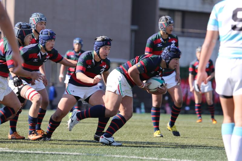 http://kokura-rugby.sakura.ne.jp/2014.1.19-33.JPG
