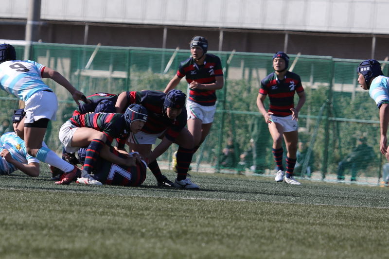 http://kokura-rugby.sakura.ne.jp/2014.1.19-37.JPG