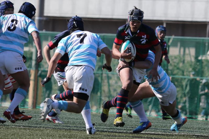 http://kokura-rugby.sakura.ne.jp/2014.1.19-40.JPG