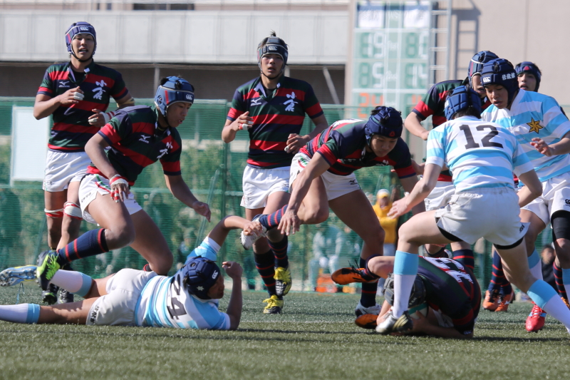 http://kokura-rugby.sakura.ne.jp/2014.1.19-43.JPG