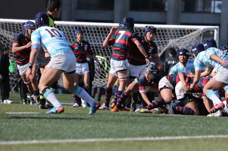http://kokura-rugby.sakura.ne.jp/2014.1.19-46.JPG