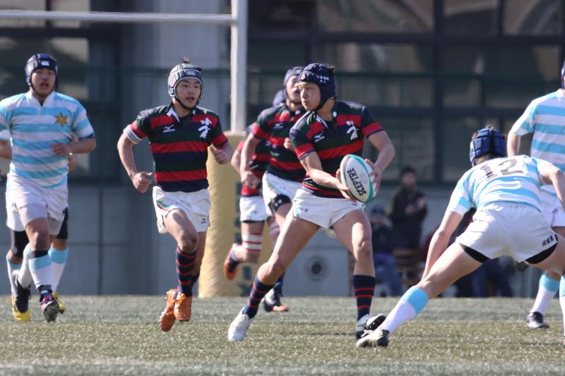 http://kokura-rugby.sakura.ne.jp/2014.1.19-48.JPG