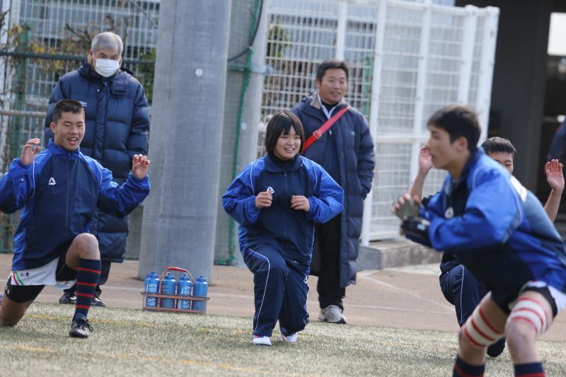 http://kokura-rugby.sakura.ne.jp/2014.1.19-5.JPG