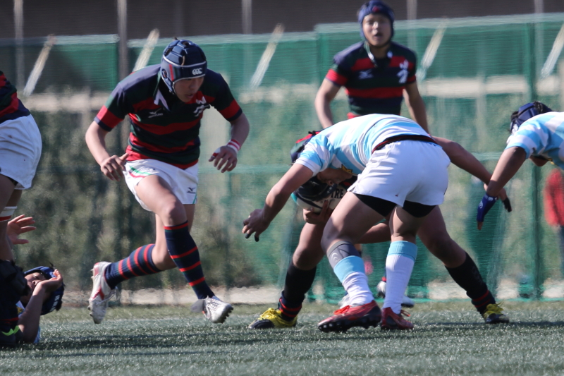 http://kokura-rugby.sakura.ne.jp/2014.1.19-54.JPG