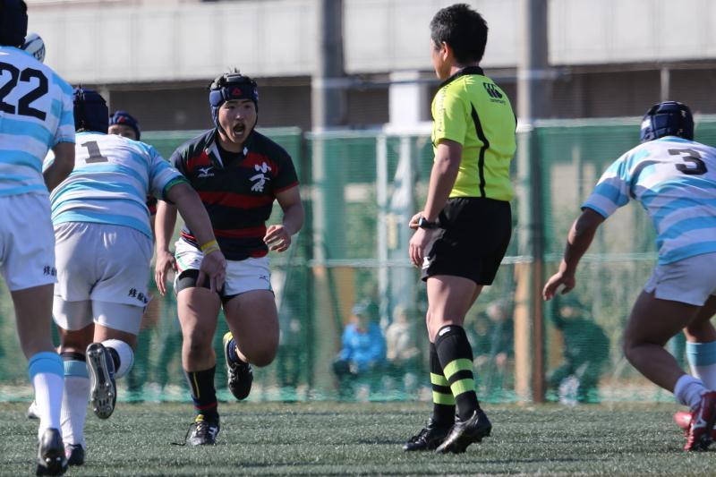 http://kokura-rugby.sakura.ne.jp/2014.1.19-60.JPG