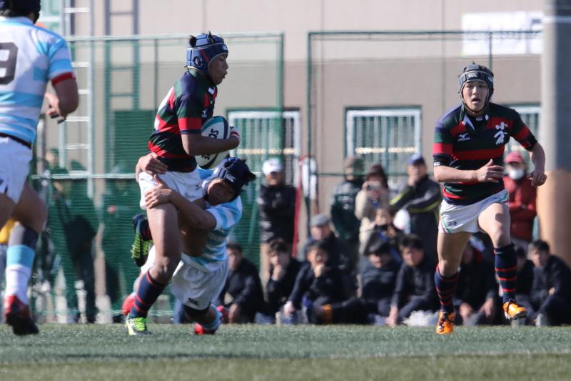 http://kokura-rugby.sakura.ne.jp/2014.1.19-61.JPG