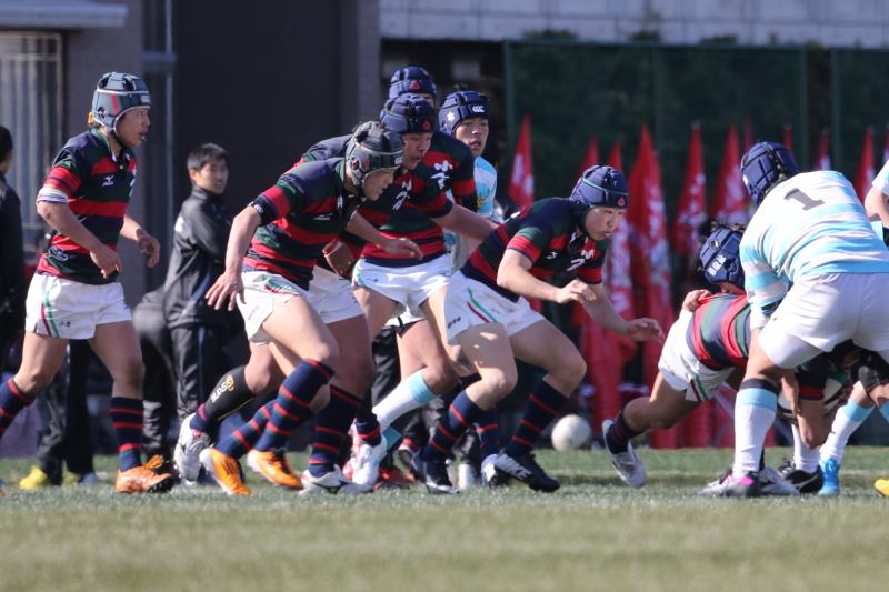 http://kokura-rugby.sakura.ne.jp/2014.1.19-62.JPG
