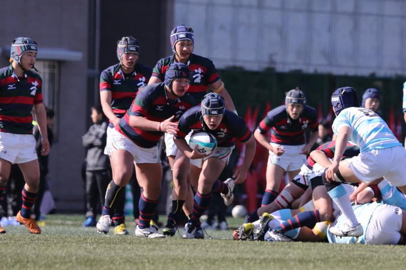 http://kokura-rugby.sakura.ne.jp/2014.1.19-63.JPG