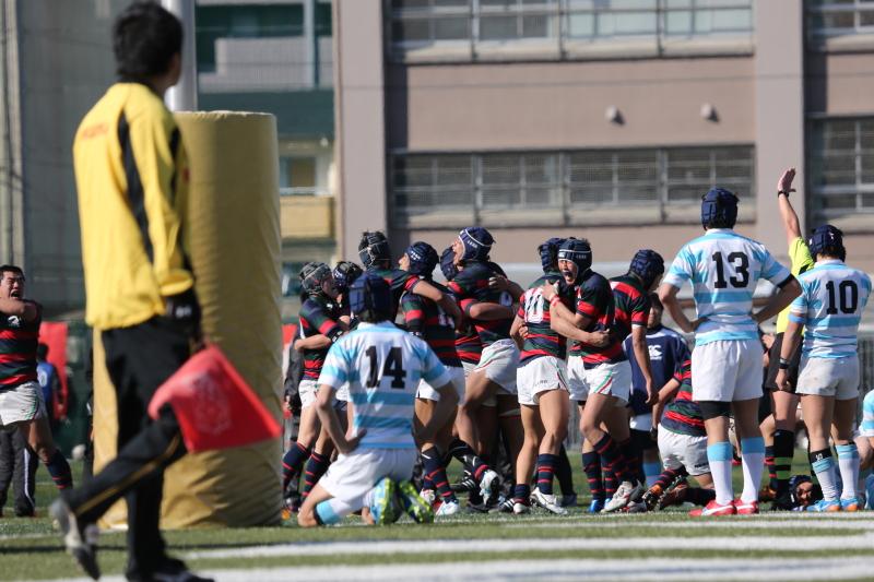 http://kokura-rugby.sakura.ne.jp/2014.1.19-66.JPG