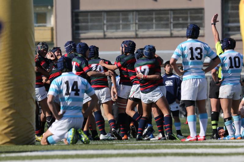 http://kokura-rugby.sakura.ne.jp/2014.1.19-67.JPG
