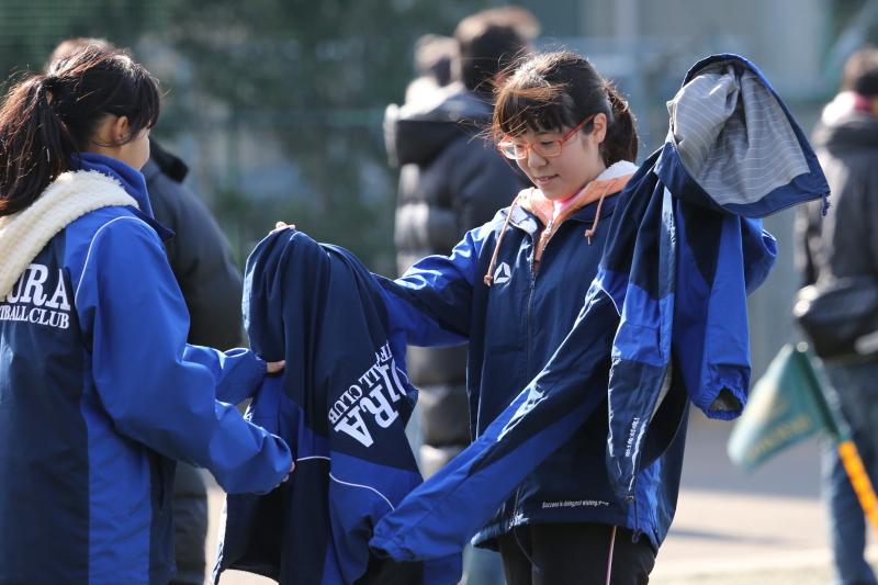 http://kokura-rugby.sakura.ne.jp/2014.1.19-7.JPG
