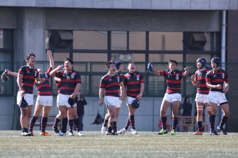 http://kokura-rugby.sakura.ne.jp/2014.1.19-71.JPG