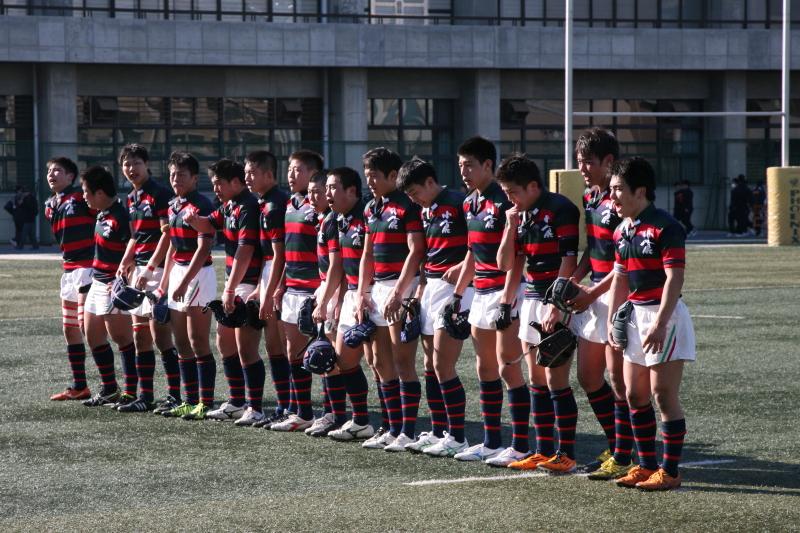 http://kokura-rugby.sakura.ne.jp/2014.1.19-73.JPG