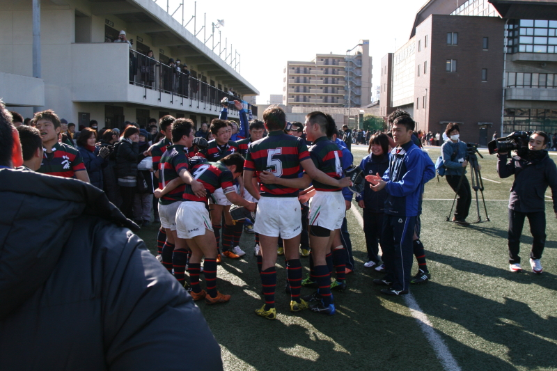 http://kokura-rugby.sakura.ne.jp/2014.1.19-74.JPG